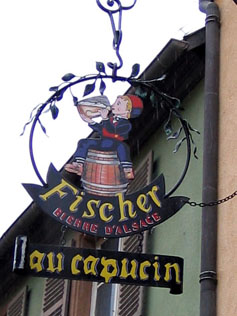 Fisher3_2