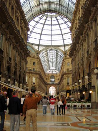 Milan2_1