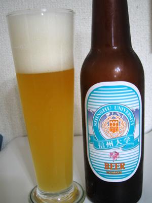 Shinsyu1
