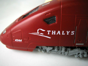 Thalys2