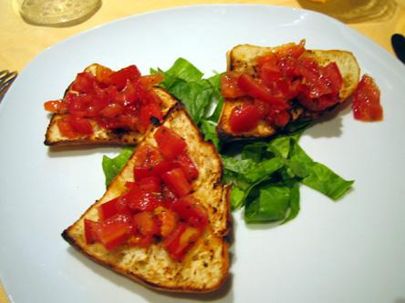Tomato77