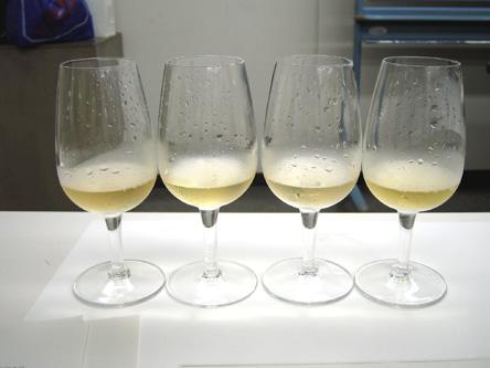 Wine0510